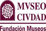 Museo de la Ciudad