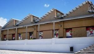 Museo Interactivo de Ciencias