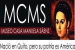 Museo Manuela Saenz