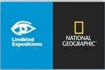 National Geographic Islander