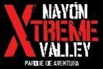 Nayón Xtreme Valley