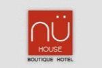 Nü House Boutique Hotel