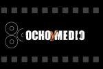 Ochoymedio