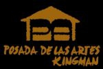 Posada de las Artes Kingman