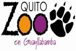 Quito Zoo - El Zoológico de Guayllabamba