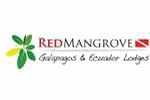 Red Mangrove Restaurant and Sushi Bar