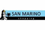 San Marino Shopping