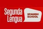 Segunda Lengua Spanish School