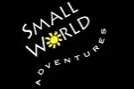 Small World Adventures