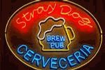 Stray Dog Brewpub