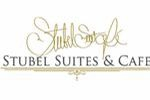 Stubel Suites & Café