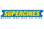 Supercines Guayaquil