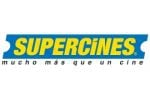 Supercines Quito