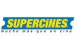 Supercines Santo Domingo