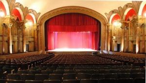Teatro Bolívar