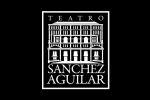 Teatro Sánchez Aguilar
