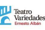 Teatro Variedades Ernesto Albán