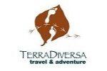 TerraDiversa