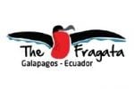The Fragata