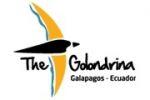 The Golondrina