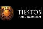 Tiestos Cafe-Restaurant