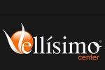Vellisimo Center