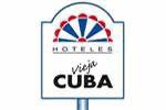 Vieja Cuba