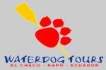 Waterdog Tours