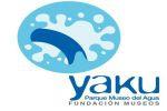 Yaku - Museo del Agua