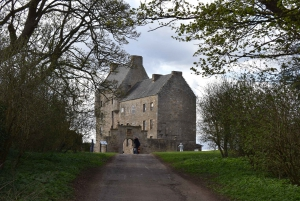 2-Day Outlander Experience
