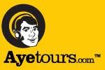 Aye Tours