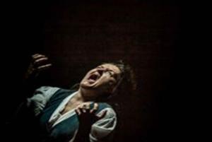 Edinburgh: Fright Night Underground Ghost Tour