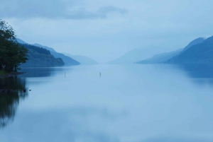 From Loch Ness & The Highlands Tour