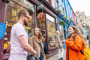 Harry Potter Magical Guided Walking Tour