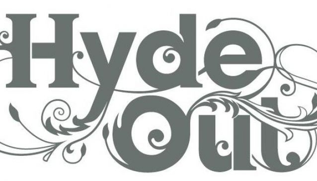 Hyde Out
