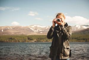 Loch Ness, Inverness, & Highlands 2-Day Tour from Edinburgh