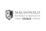 Macdonald Holyrood