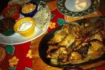 Miros Cantina Mexicana