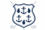 Musselburgh Golf Club