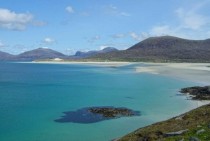 Outer Hebrides & Isle of Skye: 6-Day Guided Tour