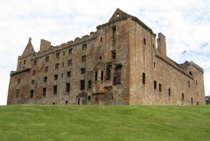 Outlander Adventure 1-Day Tour from Glasgow