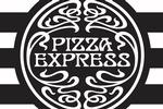 Pizza Express - Holyrood