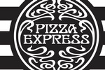 Pizza Express - North Bridge