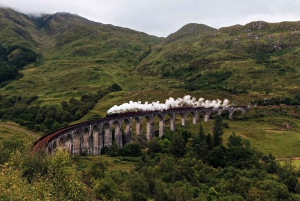 Private Harry Potter Day Tour For Small Groups