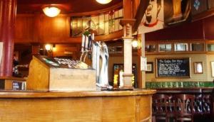 Regent Bar