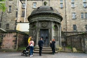 Secrets of Old Town Walking Tour
