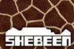 Shebeen Bar & Braai