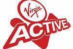 Virgin Active, Omni Centre