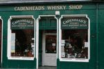 Wm Cadenhead Edinburgh
