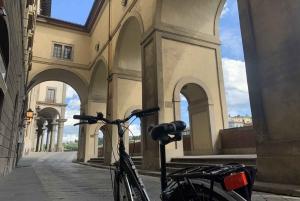 2-Hour Guided Bike Tour